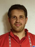 Marco Weiß