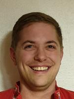 Marcel Bellinger