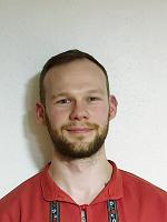 Bastian Graf