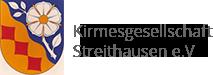 Kirmesgesellschaft Streithausen e.V