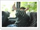 hpfixgal_ausflug_12_05_12_image003_30_09_2012_19_27_48_thumb