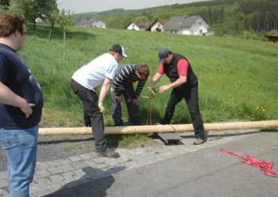 hpfixgal_kirmesbaumholen_2011_image012_06_05_2011_15_10_36
