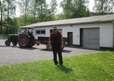 hpfixgal_kirmesbaumholen_2011_image020_06_05_2011_15_10_44