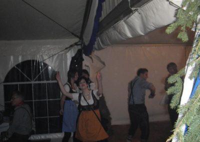 hpfixgal_oktoberfest_2012_cimg6186_08_10_2012_09_48_52