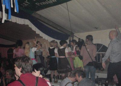 hpfixgal_oktoberfest_2012_cimg6187_08_10_2012_09_48_52