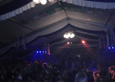 hpfixgal_oktoberfest_2012_cimg6188_08_10_2012_09_48_52