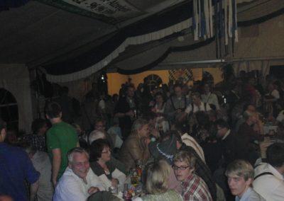 hpfixgal_oktoberfest_2012_cimg6193_08_10_2012_09_48_54