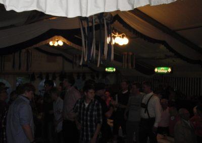 hpfixgal_oktoberfest_2012_cimg6267_08_10_2012_09_49_12