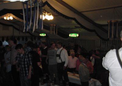 hpfixgal_oktoberfest_2012_cimg6268_08_10_2012_09_49_12