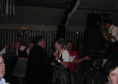 hpfixgal_oktoberfest_2012_cimg6271_08_10_2012_09_49_12