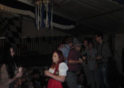 hpfixgal_oktoberfest_2012_cimg6278_08_10_2012_09_49_16