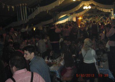 hpfixgal_oktoberfest_2013_cimg7748_05_10_2013_19_39_30