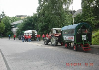 hpfixgal_planwagentour_2013_image011_16_06_2013_11_37_36