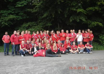 hpfixgal_planwagentour_2013_image016_16_06_2013_11_37_38