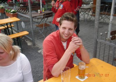 hpfixgal_planwagentour_2013_image024_16_06_2013_11_37_40