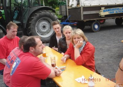 hpfixgal_planwagentour_2013_image027_16_06_2013_11_37_40